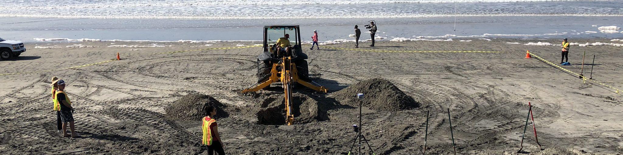 slide-scarp-buldozer
