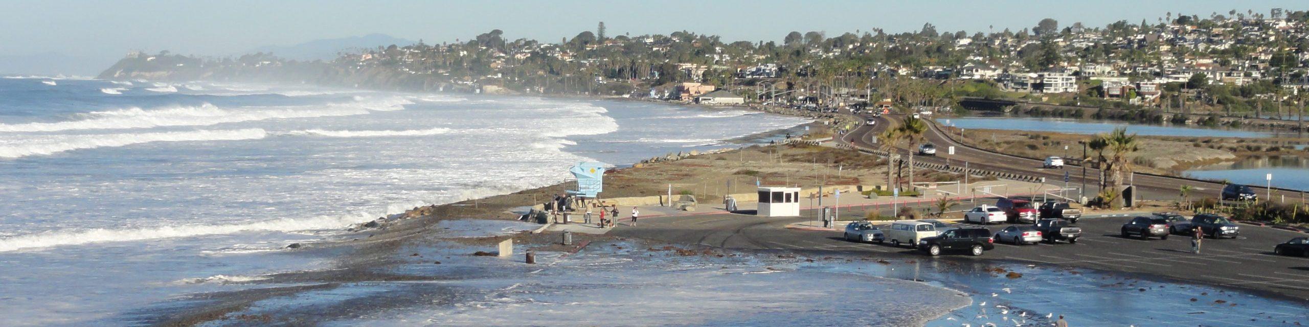 slide-seaside-flooding
